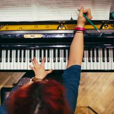 Find-out-more-music-postgraduate-study-1544637084