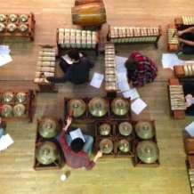 Gamelan-open-workshop-performance-1546635748