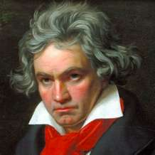 Lunchtime-music-beethoven-1548096674