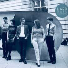 Hard-rain-soloists-ensemble-across-the-pond-1548099565