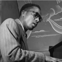 The-music-of-thelonious-monk-1567760490