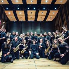 Mixed-wind-brass-and-percussion-ensembles-1569005423