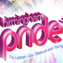 Pride-main-stage-1367771154