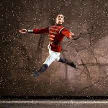 Birmingham-royal-ballet-the-nutcracker-2011