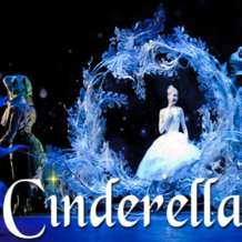 Brb-cinderella