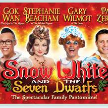 Snow-white-and-the-seven-dwarfs-1355612842