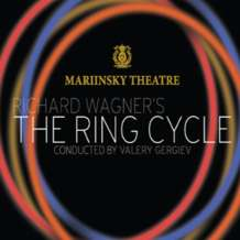 Wagner-s-ring-cycle-1394965015