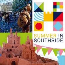 Summer-in-southside-1461441294