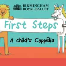 Birmingham-royal-ballet-first-steps-a-child-s-first-coppelia-1471898469