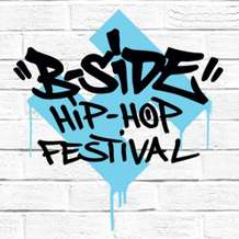 B-side-hip-hop-festival-2017-1483304931