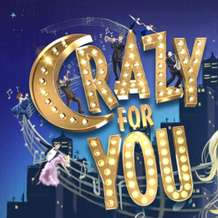 Crazy-for-you-1483305518