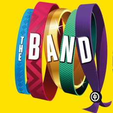 The-band-1494671262