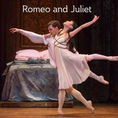 Birmingham-royal-ballet-romeo-and-juliet-1494672116