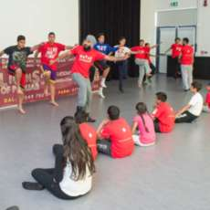 Dhol-drumming-and-bhangra-workshops-1501578638