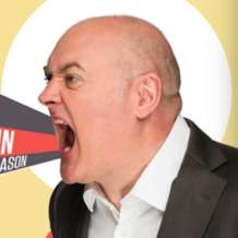 Dara-o-briain-voice-of-reason-1509645486