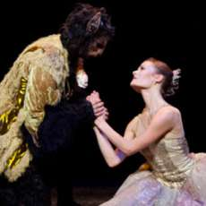 Birmingham-royal-ballet-beauty-and-the-beast-1519249700