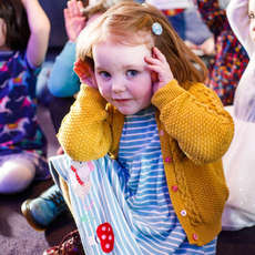 Preschool-theatre-fun-1523305635