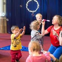 Open-doors-family-workshops-b-opera-1523305969