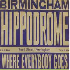 The-hippodrome-during-wwi-talk-1540491302