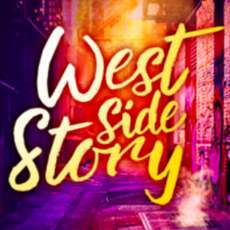 West-side-story-1558037843