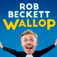 Rob-beckett-wallop-1558039858
