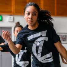 Zoonation-summer-intensive-1561030480