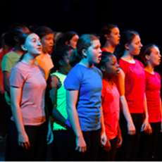 Musical-theatre-youth-programme-1566077008