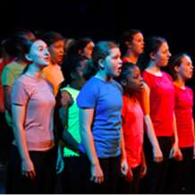 Musical-theatre-youth-programme-1566077087