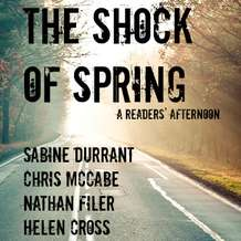 The-shock-of-spring-readers-afternoon-1364508543