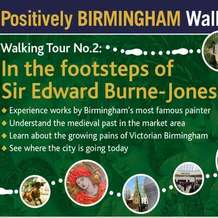 Positively-birmingham-walking-tour-no-2-in-the-footsteps-of-sir-edward-burne-jones-1509135569