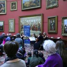 Lunchtime-recital-with-the-birmingham-conservatoire-1509654855