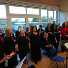 Brandhall-community-choir-performance-1556627750