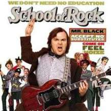 School-of-rock-1566118316