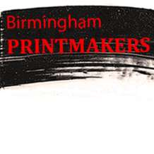 Handmade-books-with-lino-printed-covers-1577389519