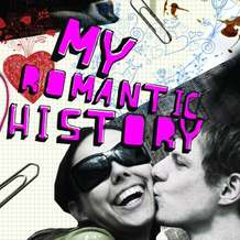 My-romantic-history