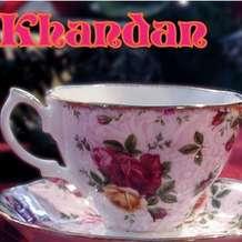 Khandan-1382219686