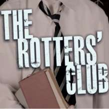 The-rotter-s-club-1445069095