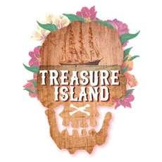 Treasure-island-1460838660