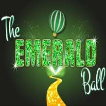 The-emerald-ball-1461394161