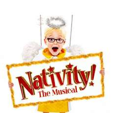Nativity-the-musical-1484339285