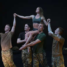 An-off-site-performance-of-rosie-kay-dance-company-s-critically-acclaimed-5-soldiers-presented-in-association-with-birmingham-rep-1507631908