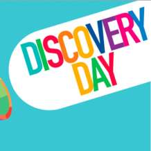 Discovery-day-1553249360