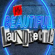 My-beautiful-laundrette-1556699646
