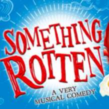 Something-rotten-1583779293