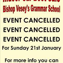 Indoor-car-boot-carboot-sale-bishop-vesey-s-grammar-school-1516100191