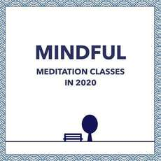 Mindful-meditation-in-sutton-coldfield-1572862792
