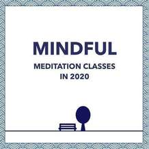Mindful-meditation-in-sutton-coldfield-1582732150