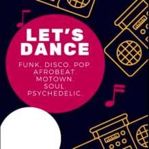 Let-s-dance-1558076223