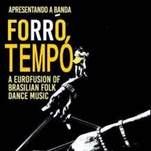 Brasilian-party-with-forro-tempo-1583614175