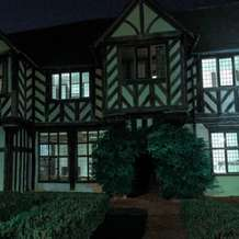 Blakesley-by-night-1476906781